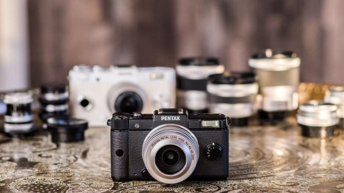Daftar Kamera Mirrorless Murah Harga Mulai Rp 3 Jutaan untuk Pemula