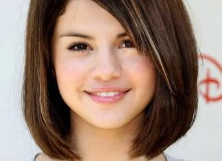 tips merawat rambut pendek agar selalu terlihat cantik