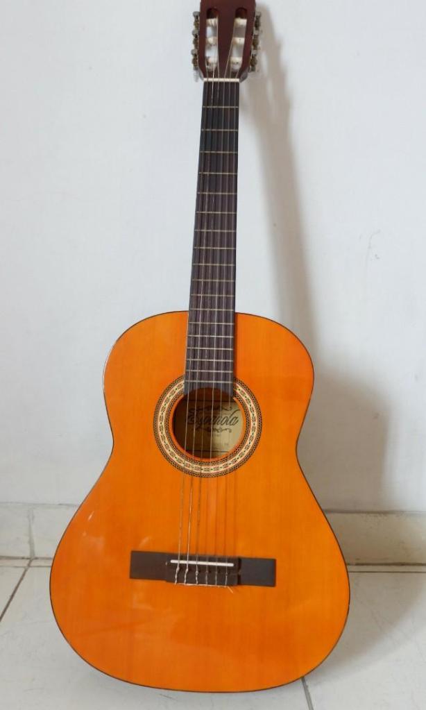 Gitar Akustik Espanola CS 412