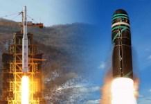 Inilah Teknologi Tercanggih di Dunia yang Memanfaatkan Nuklir, Kamu Sudah Tahu?