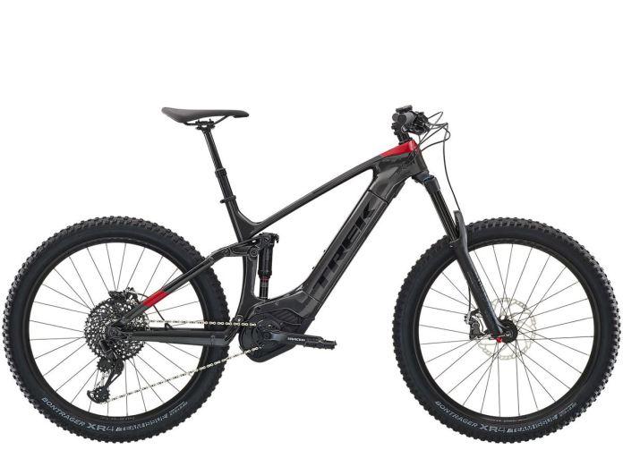 Sepeda Gunung MTB AM