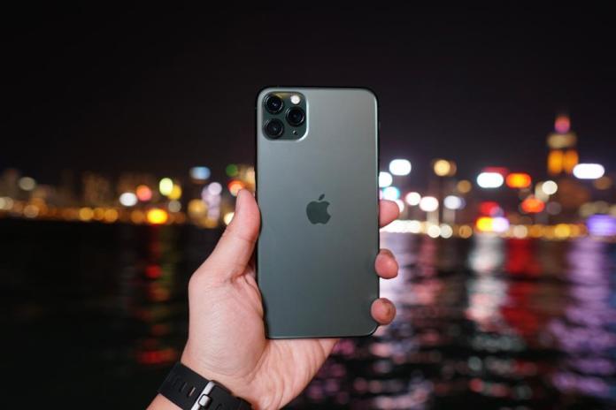 Harga Smartphone Terbaru dan Terbaik 2019 dengan Dolby Atmos, Punya Suara Mantap!