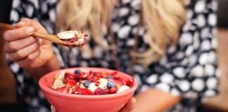 Jenis Makanan yang Tidak Bikin Berat Badan Naik