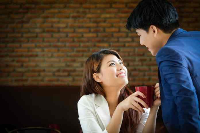 Tanda Kamu dan Pasangan Belum Siap Punya Anak