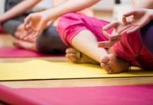 Manfaat Olahraga saat Menstruasi yang Aman