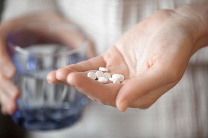 Rekomendasi Vitamin Penambah Nafsu Makan Tanpa Efek Samping untuk Orang Dewasa