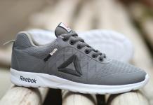 Merek Sepatu Pria Terkenal