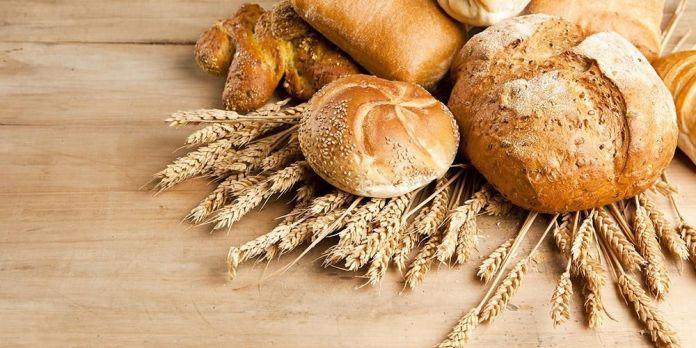 Roti Gandum Terbaik