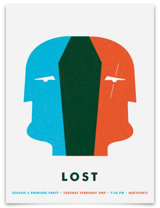 lostposter1