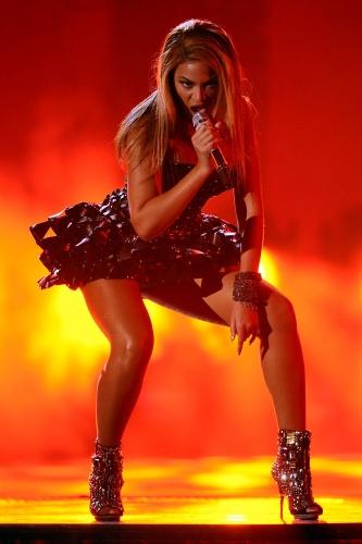 Beyonce_0