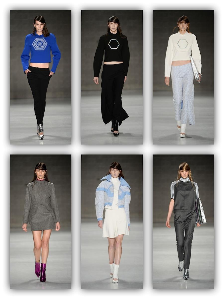 mercedes-benz-gla-fashion-week-ece-gozen-roportaj-interview-istanbul-koleksiyon