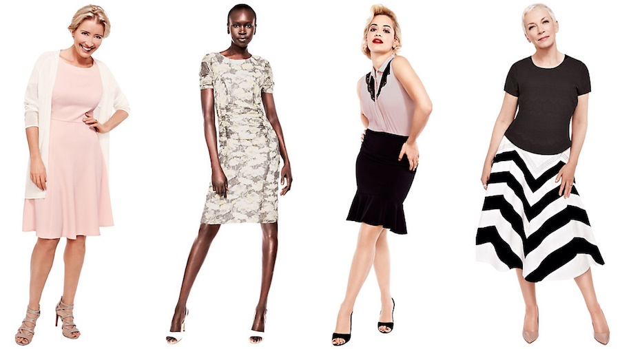 marks-and-spencer-britains-leading-ladies-6