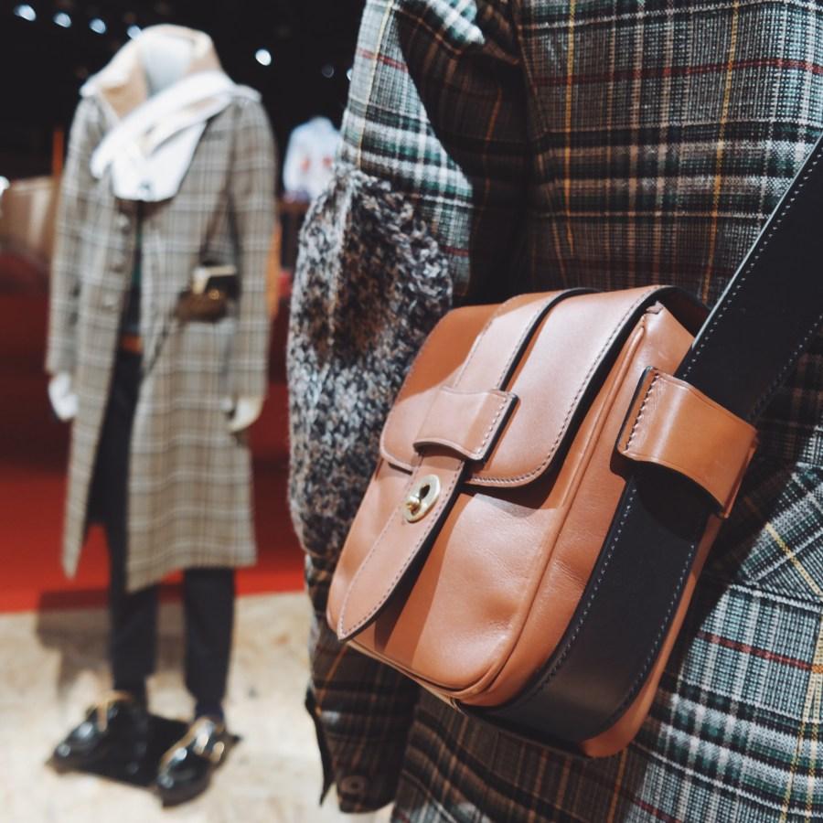 Milano Erkek Moda Haftası - Prada
