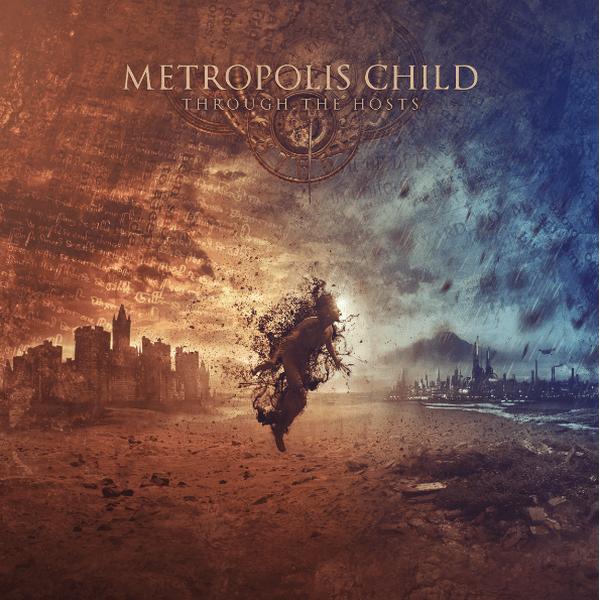 album metropolis child