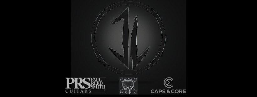 "Logo perso ""JL"""