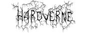 Hardverne Death Metal Clermont Ferrand
