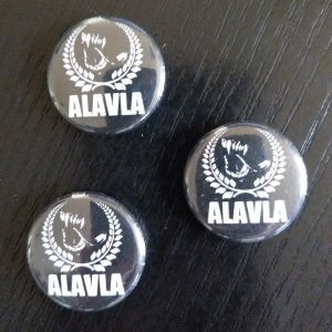 Badge Alavla