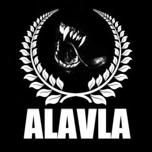 Alavla EP