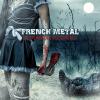 Compilation French Metal - Le Crépuscule