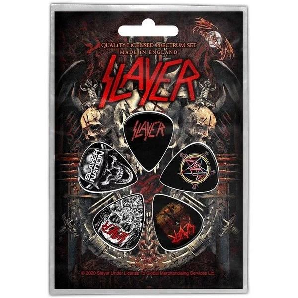 pins slayer demonic