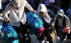 Permalink to Dua Jemaah Haji Kloter Palembang Meninggal di Arab Saudi