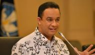 Permalink to Pendiri Presidium Alumni 212 : Anies Sudah Khianati Habib Rizieq