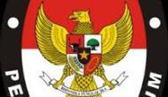 Permalink to KPU Sumsel Akan Cocokan Data pada 638 TPS di Empat Lawang