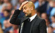 Permalink to Manchester City Dirugikan VAR Lagi?