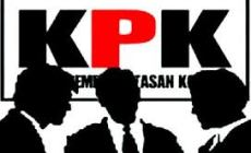 Permalink to Pemerintah Tidak Akan Lindungi Pejabat Yang Terkena OTT KPK