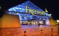 Permalink to Soal Freeport, Presiden Ingin Win-Win Solution