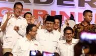 Permalink to Tak Keberatan Prabowo Diadopsi Pemerintah, Rachamwati Minta Tetap Fokus Selesaikan Masalah Bangsa