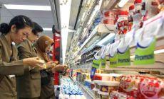 Permalink to Kurangi Pengunaan Kantong Plastik, Mall dan Minimarket Sumsel Dihimbau Ingatkan Pengunjung
