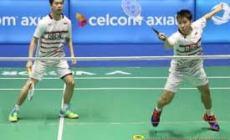 Permalink to Marcus-Kevin Banggakan Indonesia