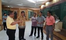 Permalink to TPKS, Saksi Kejayaan Kerajaan Sriwijaya