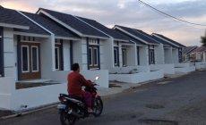 Permalink to Apersi Sudah Bangun 1.200 Unit Rumah Murah
