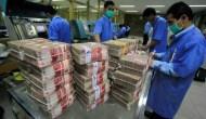 Permalink ke Bank Indonesia Sumsel Musnahkan Uang Rp1,1 Triliun