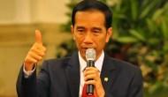 Permalink to Jokowi Ingatkan Masyarakat Jangan Pilih Pemimpin Yang Belum Berpengalaman