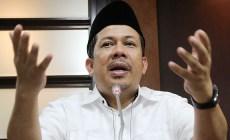Permalink ke Fahri Hamzah 'Berkicau' Soal UU MD3
