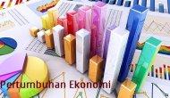 Permalink to Pertumbuhan Ekonomi Sumsel, BI : Akan Tetap Tinggi Capai 6 Persen