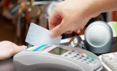 Permalink ke Begini Cara Pintar Gunakan Kartu Kredit