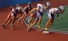 Permalink to Cabor Rollersport Masuk Daftar Asian Games 2018