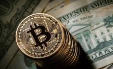 Permalink ke Ingin Hilangkan Bitcoin? Begini Caranya