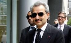 Permalink to Drama Penangkapan 11 Pangeran Arab Saudi, Antara Harta dan Kekuasaan