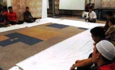 Permalink to Imara Hotel Palembang Ajak Karyawanya Dengarkan Tausyiah
