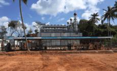 Permalink to Kawal Program 35.000 Megawatt, Kementerian ESDM Pastikan Perizinan Pembangkit Tak Terkendala