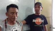 Permalink to Sambil Todong Cutter, Jupri Perkosa Anak Kandung 6 Kali. TR Pun Melahirkan