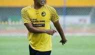 Permalink ke Gaji Sudah Dibayar, Hamka Minta Fans Jaga Kondusifitas Tim