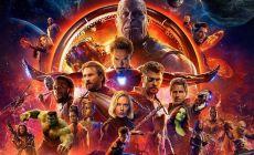 Permalink ke Menggelegar ! Avengers: Infinity War Pesta Kembang Api Marvel Cinematic Univers