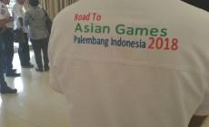 Permalink to UMKM Dilarang Catut Logo Asian Games Untuk Souvenir