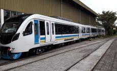 Permalink ke Rangkaian LRT Akan Segera Tiba di Palembang Lho !